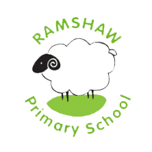 Ramshaw Primary School